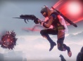 Destiny: Rise of Iron Hands-On