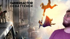 Gamereactor debatterer: Hvorfor Bioshock Infinite er bedre end The Last of Us