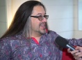 Romero Games - John Romero Interview